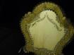 Specchiera Liberty Murano